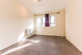 BRAND NEW 2 BED FLAT! Amazing two bedroom refurbished property in the heart of Streatham