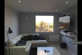 2 bedroom flat in Paragon, Brentford, TW8 (2 bed)
