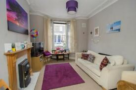 1 bedroom flat in Dunollie Road, Kentish Town