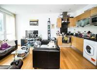2 bedroom flat in Helion Court, 257 Westferry Road, Canary Wharf