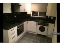 2 bedroom flat in Drapers Field, Coventry, CV1 (2 bed)
