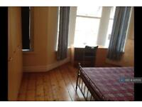 1 bedroom in Arabella Street, Cardiff , CF24