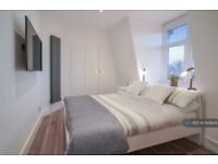 1 bedroom flat in Dartmouth Park Hill, London, NW5 (1 bed) (#1149849)