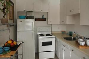 2 Bedroom London Apartment for Rent on multiple bus routes London Ontario image 11