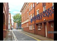2 bedroom flat in Minster Court, Leicester , LE1 (2 bed)