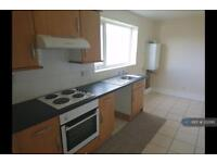 2 bedroom house in Woodland Crescent, Kelloe, Durham, DH6 (2 bed)