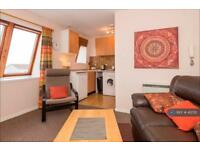 Studio flat in Dubford Place, Bridge Of Don, Aberdeen, AB23