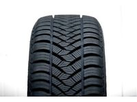 4 x 215/50R17 95V MAXXIS AP2 ALL SEASON WEATHER CROSS CLIMATE TYRES