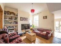 3 bedroom house in Highworth Road, Bounds Green, N11