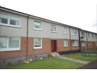 1 bedroom flat in Strathclyde Road, Dumbarton, G82 (1 bed)