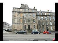 1 bedroom flat in Dundas Street, Edinburgh, EH3 (1 bed)