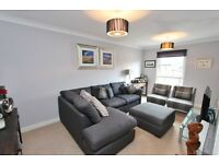 Lovely top floor UNFURNISHED 2 bed flat - Ferry Gait Crescent