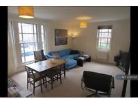 2 bedroom flat in Queensbridge Road, London, E8 (2 bed)
