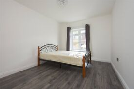 Beautiful double room is available for rent in Stepney Green