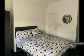 1 bedroom in Lovaine Street, Middlesbrough, TS1 (#1117168)