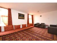 2 bedroom flat in Colman Court, Christchurch Avenue, North Finchley, N12