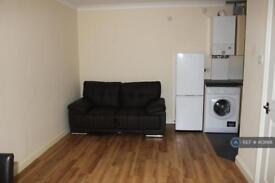 1 bedroom flat in Banstead Road, Carshalton, SM5 (1 bed)