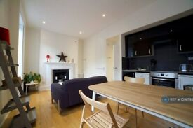 1 bedroom flat in Molyneux Street, London, W1H (1 bed) (#1056795)