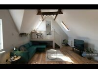 2 bedroom flat in St Ann's Tower, Leeds, LS6 (2 bed) (#1211389)