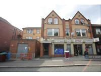 2 bedroom flat in Burton House, Manchester, M20 (2 bed)