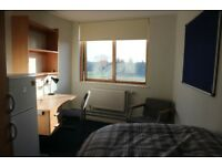 Fully Furnished Single Rooms Available For Short And Long Term Rent - Centre Of Cambridge (CB1 1ND)