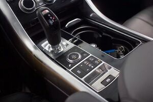 2014 Land Rover Range Rover Sport V6 HSE (2) Nav | Vision and Co London Ontario image 14