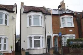 4 bedroom house in Ridley Road, Bromley, BR2 (4 bed)