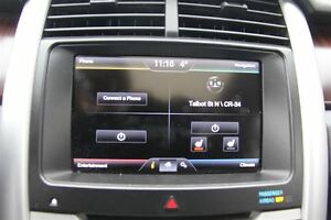 2014 Ford Edge Limited Windsor Region Ontario image 15