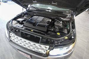 2014 Land Rover Range Rover Sport V6 HSE (2) Nav | Vision and Co London Ontario image 18