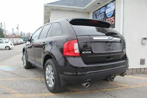 2014 Ford Edge Limited Windsor Region Ontario image 3