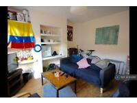 3 bedroom house in Thornville Road, Leeds, LS6 (3 bed)