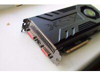 ATi 4850 PCI-E Graphics Card for sale
