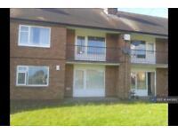 1 bedroom flat in Bestwood, Nottingham, NG5 (1 bed)