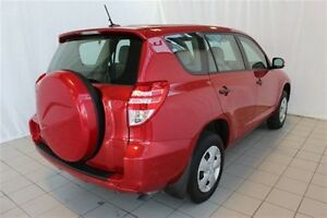 2012 Toyota RAV4 A/C, GR ELEC, CRUISE, BLUETOOTH West Island Greater Montréal image 11