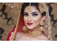 Asian Wedding Photography Videography Ealing: Indian Hindu Sikh Muslim Pakistani Photographer London