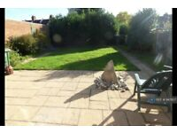 1 bedroom in Whippendell Road, Watford, WD18 (#947807)