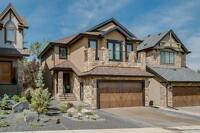 UNISON FIVE STAR UNFURNISHED LUXURIOUS HOME IN ASPEN WOODS