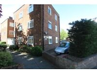DSS WELCOME WITH A GUARANTOR - 2 BEDROOM FLAT - FIRST FLOOR - WOOD GREEN N22