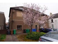 1 bedroom flat in Carmichael Court, Leven, KY8 (1 bed)