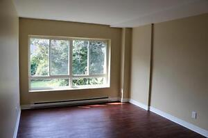 Secure, controlled entry 2 Bedroom Kingston Apartment for Rent Kingston Kingston Area image 3