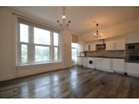 2 bed modern flat next to Ealing Broadway station, Haven Green, W5