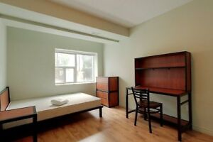 NOW RENTING FOR SEPT 2019 RIGHT ACROSS FROM WLU CAMPUS!!!