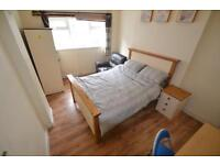 4 bedroom house in The Lodge, Mitchel Terrace, Treforest