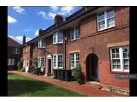 2 bedroom house in Risley Avenue, London, N17 (2 bed)
