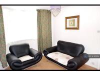 4 bedroom house in Hazel Grove, Wembley, HA0 (4 bed)