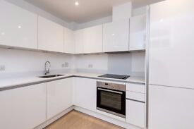 **BRAND NEW 1 BEDROOM APARTMENT** AH