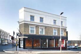 2 bedroom flat in Lavender Hill, London, SW11 (2 bed)