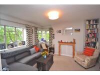 2 bedroom flat in Owen House, Brecknock Road Estate, Kentish Town, N19