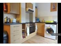 1 bedroom in Astwood Road, Worcester, WR3