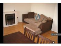 1 bedroom flat in Pyehurn Mews, Taverham, Norwich, NR8 (1 bed)